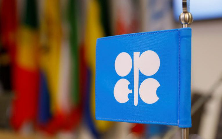 Oil climbs lifted by U.S.-China trade deal hopes OPEC cuts
