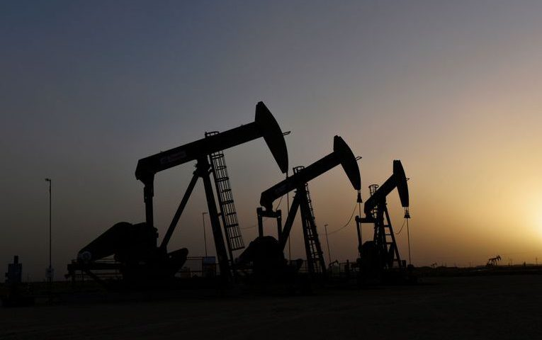 Oil price rise muted in 2019 despite sanctions, supply cuts, attack in Saudi Arabia