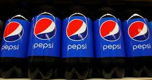 PepsiCo buys Chinese snack brand Be & Cheery for $705 mn