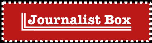 JournalistBox