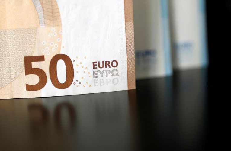 Euro's gains support Asian currencies after ECB stimulus
