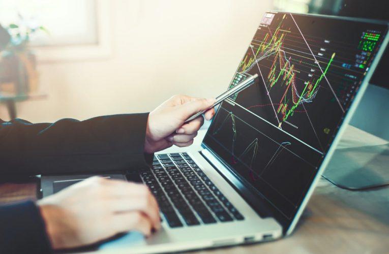 Best platform technology (Market 24×365) – Open Account