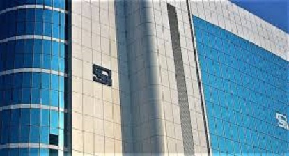 Sebi proposes to increase minimum free float for firms post-insolvency