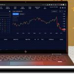 FOREX TECHNOLOGY PROVIDER