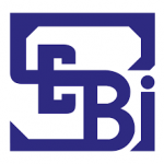 Sebi slaps Rs 1-crore fine on HDFC Bank in BRH Wealth Kreators case