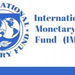 https://hotsco.com/wp-content/uploads/2021/02/International-Monetary-Fund.png