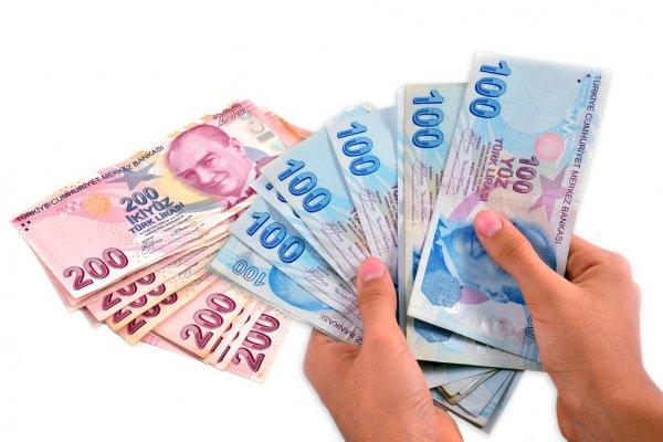 Turkish Lira sinks after Tayyip Erdogan fires central bank chief