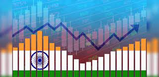ADB lowers India's economic growth forecast for this fiscal to 10%