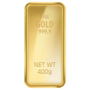 Gold Down, but Remains Above $1,800 Mark Over Fed Taper Delay Expectations